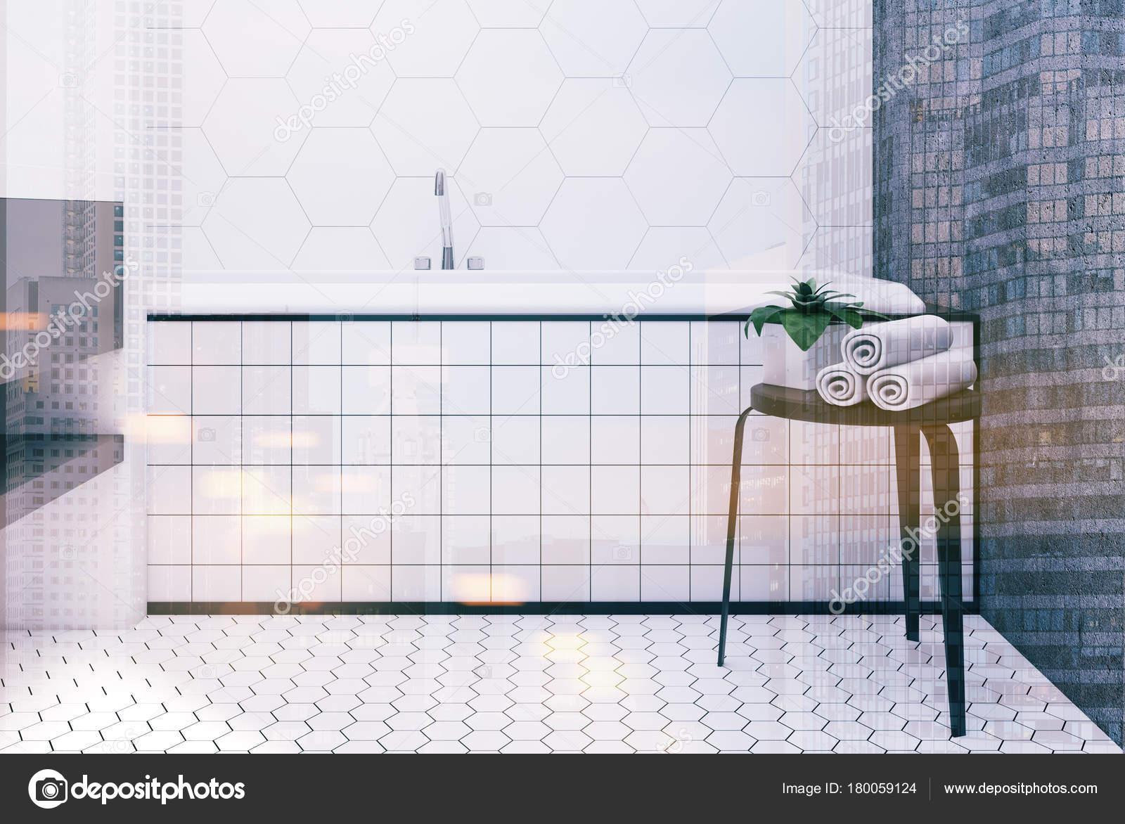Stock piastrelle per bagno piastrelle bagno bianche tw