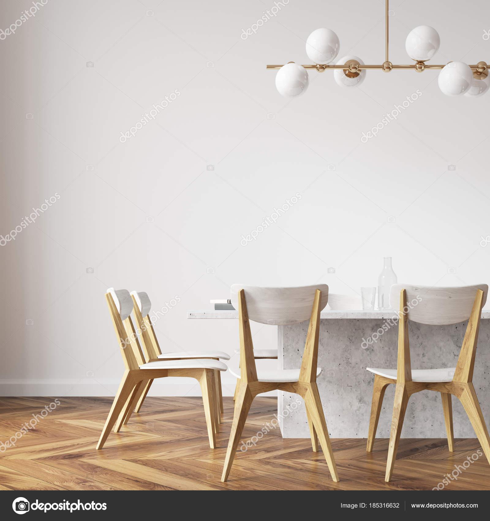 Design Witte Eettafel.Witte Eettafel Met Stoelen Inspirational Stoelen Eettafel