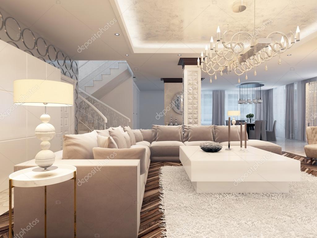 Deco salon design décoration de votre salon séjour by atelier 87 à