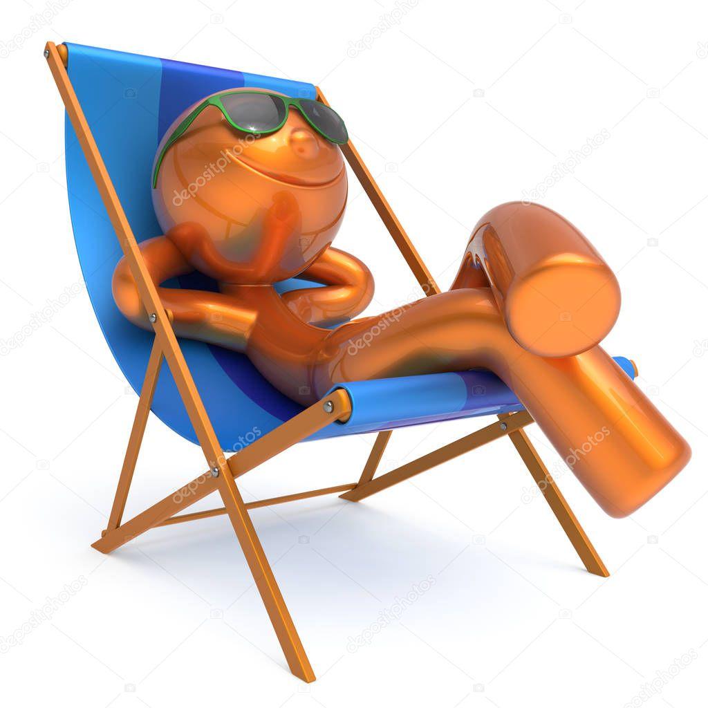 Humoristique Dessin Dessin Chaise Longue Dessin Dessin Longue Longue Humoristique Chaise Chaise Humoristique ulF5JcTK13