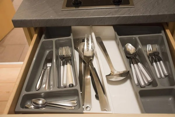 kitchen appliance suite moen faucet schematic 抽屉式厨房用具和餐饮配件欧洲风格套件 图库照片 c anirut 180979104 抽屉式厨房用具