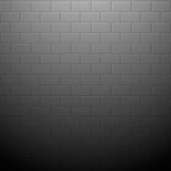 gray subway tile kitchen wayfair cart 白色陶瓷砖墙 — 图库矢量图像© androm #175602264