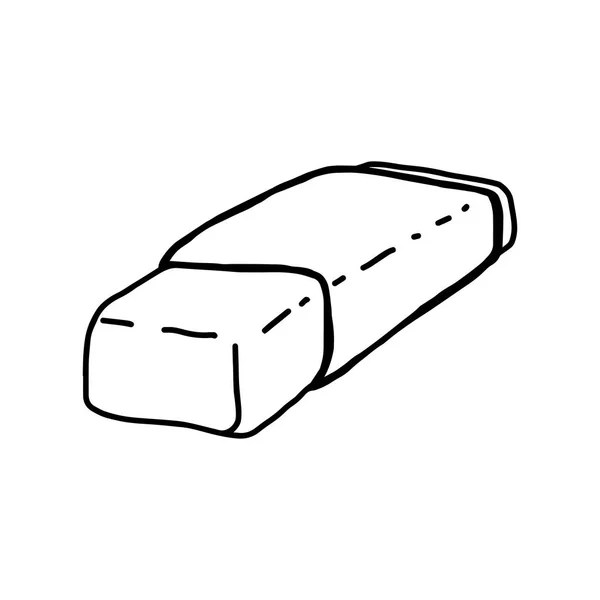 Data In Usb Plug SCSI Plug In Wiring Diagram ~ Odicis
