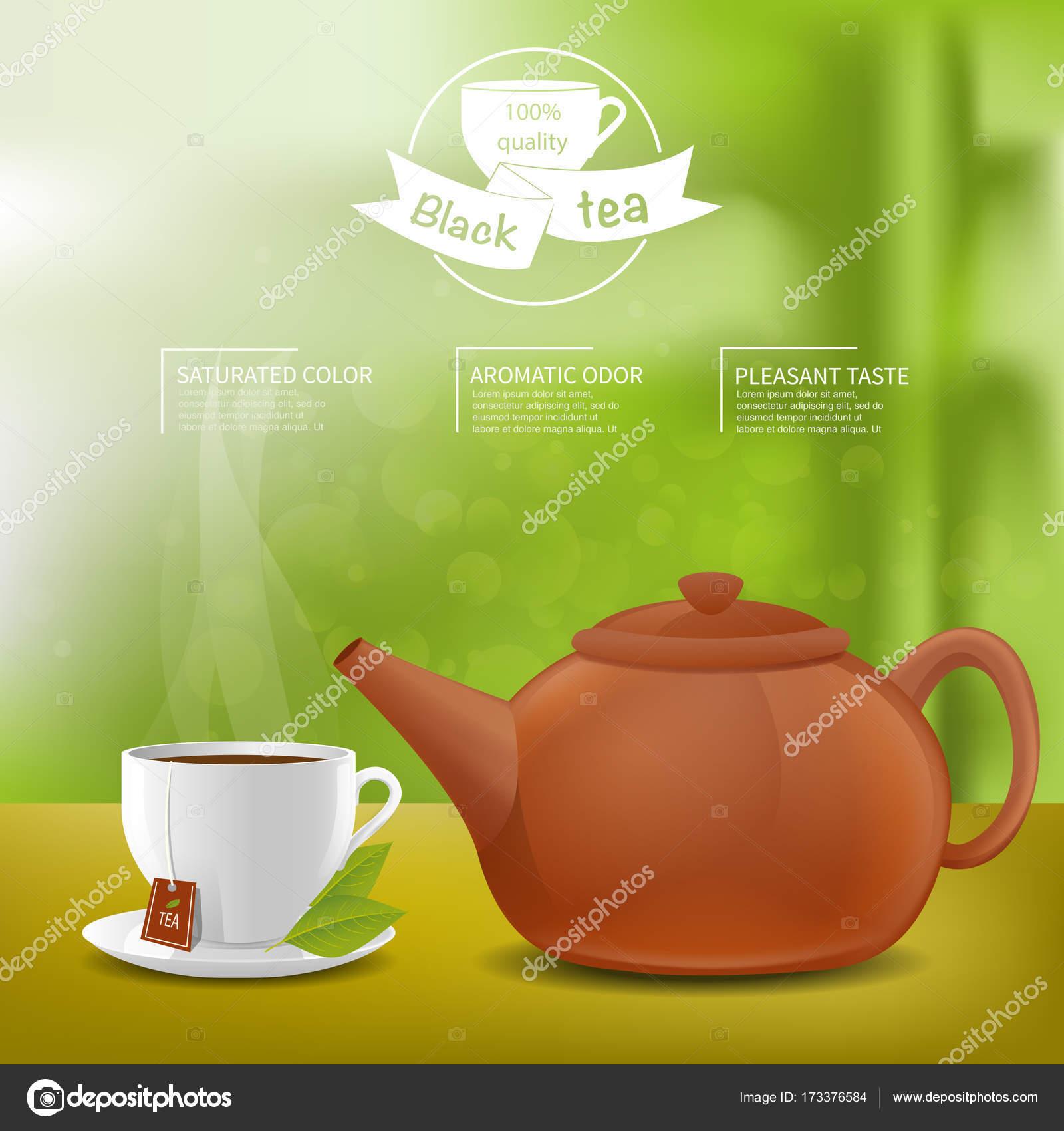 https depositphotos com 173376584 stock illustration tea advertising poster template html