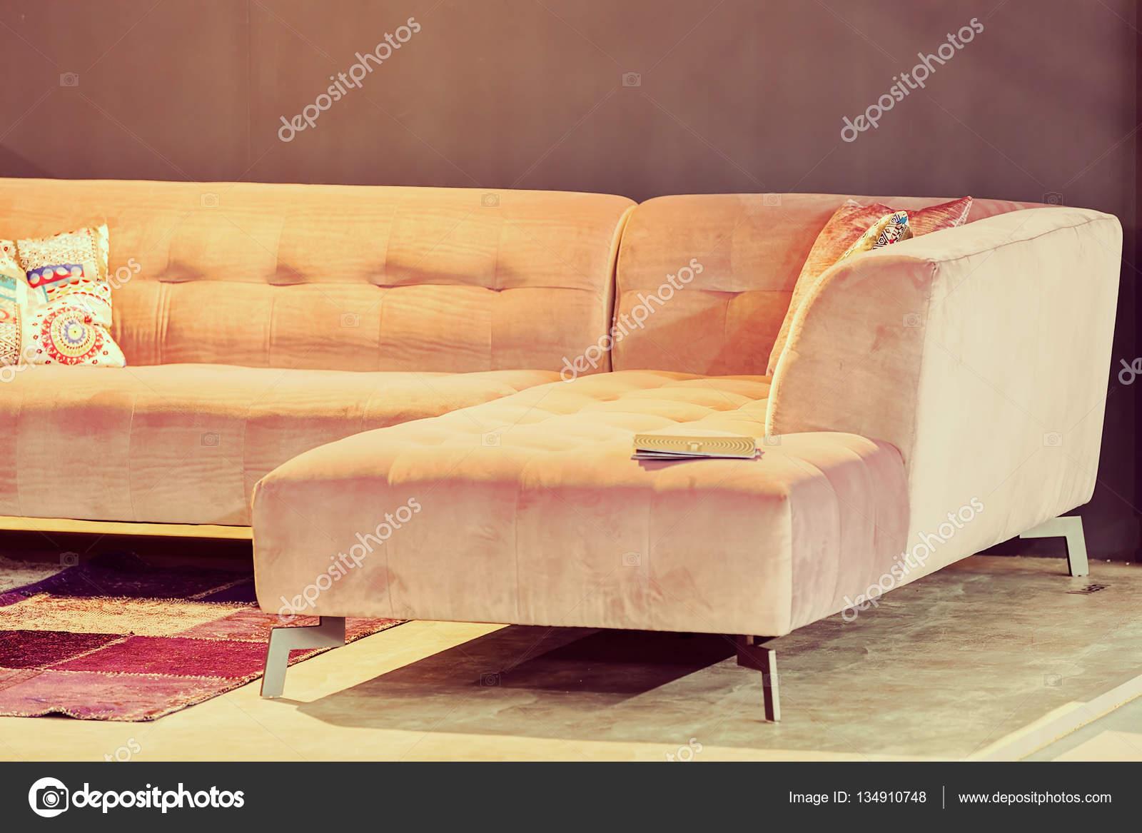 unusual armchair desk chair design for the house stock photo c vladimirnenezic