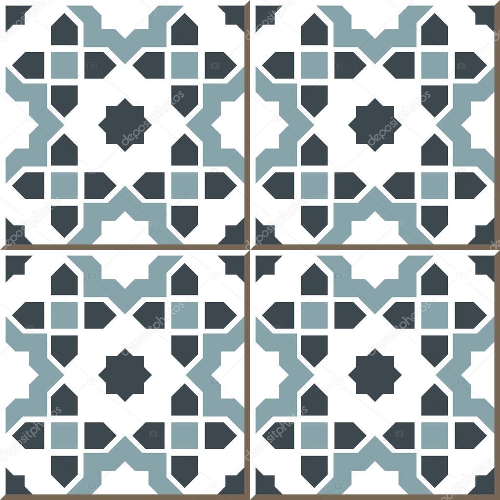 https depositphotos com 125448040 stock illustration vintage seamless wall tiles of html