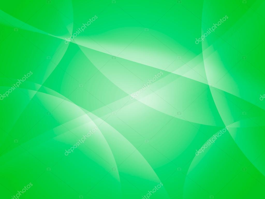 Sp 3d Wallpaper Fondos Coloridos Hechos De L 237 Neas Brillantes Verdes Foto