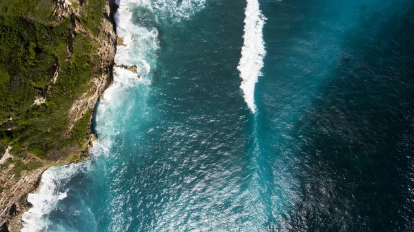 Bali drone Stock Photos Royalty Free Bali drone Images