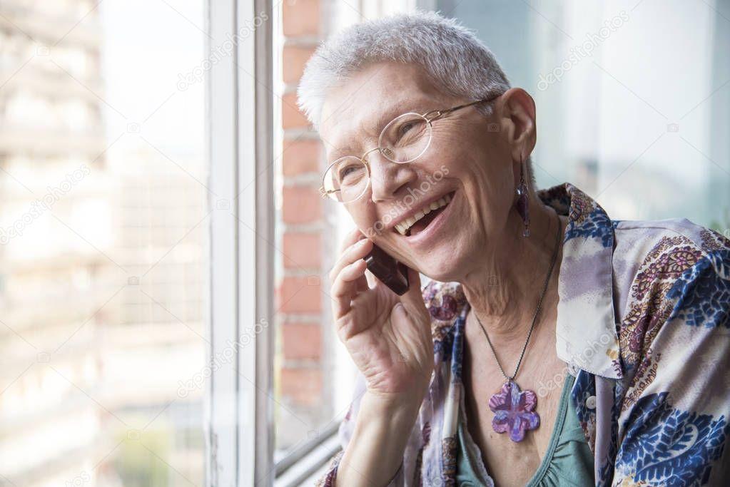Looking For Older Singles In Dallas