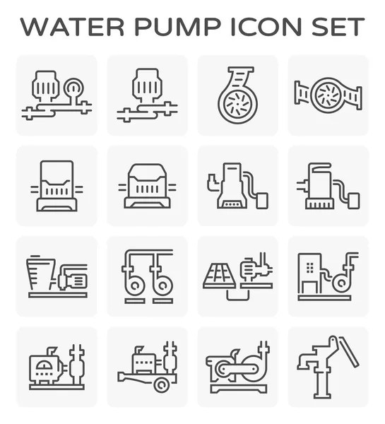 Centrifugal Pump Piping Inline Pump Piping Wiring Diagram