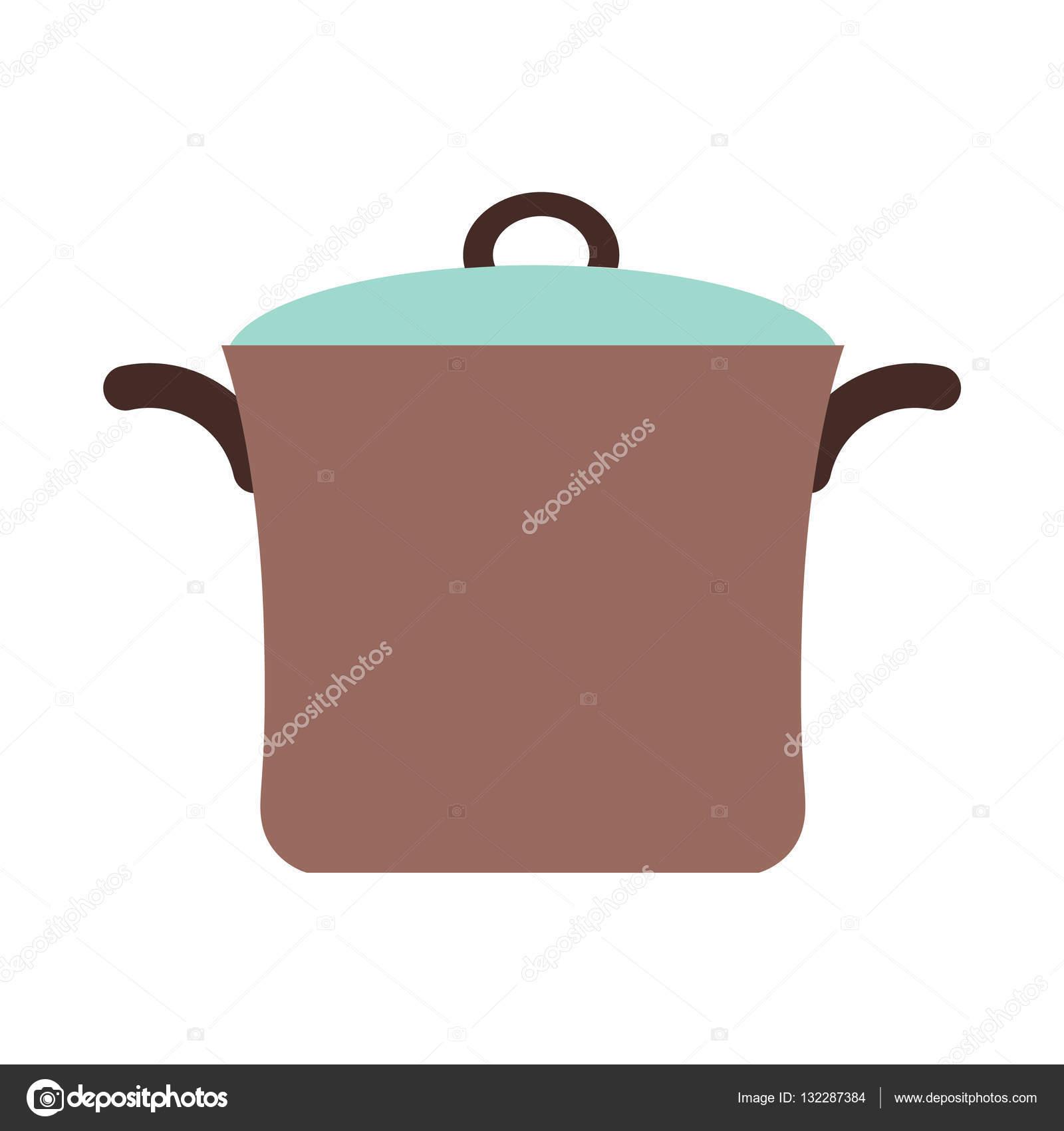 kitchen aid range cabinets online 矢量多彩厨房范围与器具 图库矢量图像 c oligliya 132287384 图库矢量图片