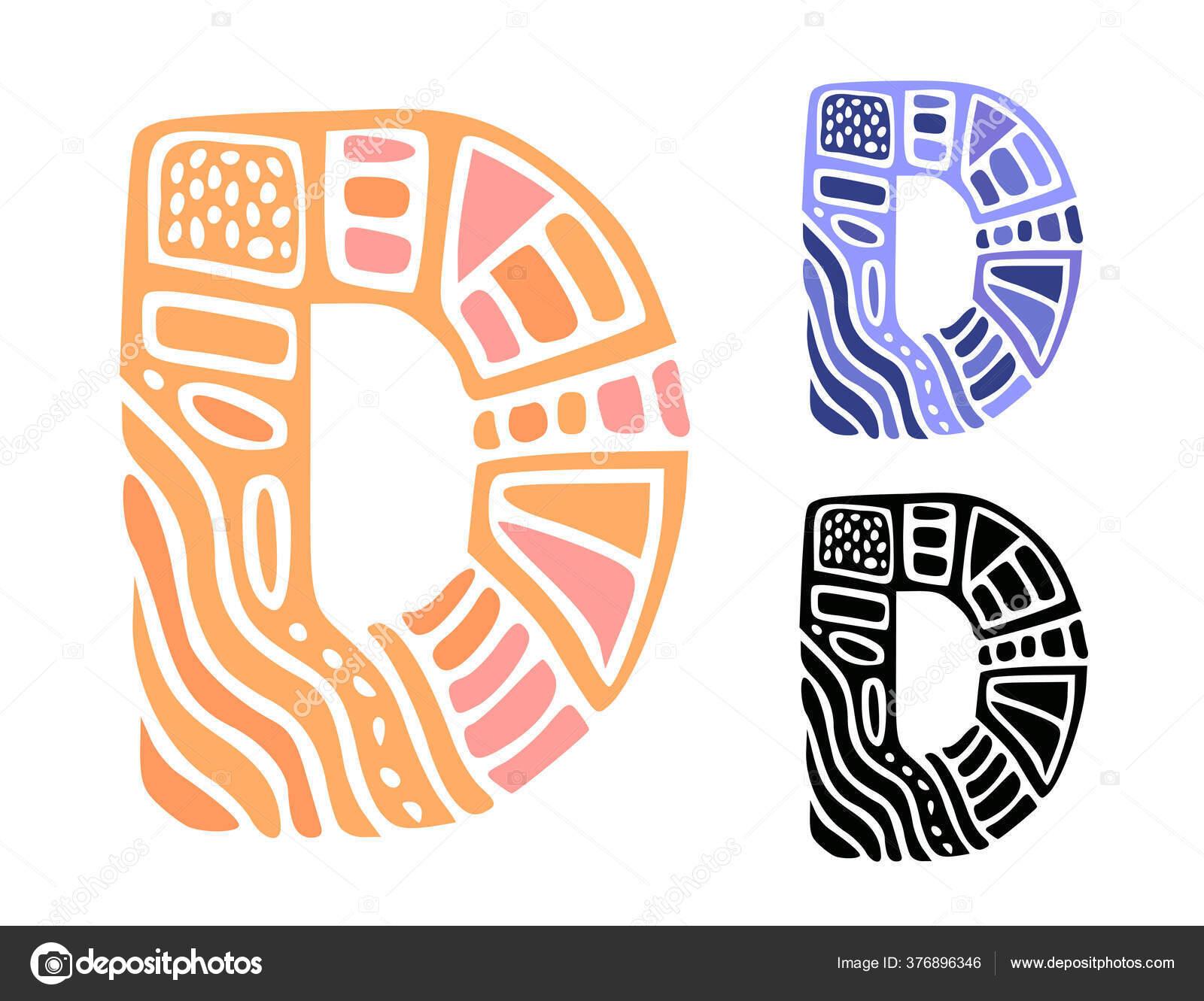 https depositphotos com 376896346 stock illustration alphabet letter kids education poster html