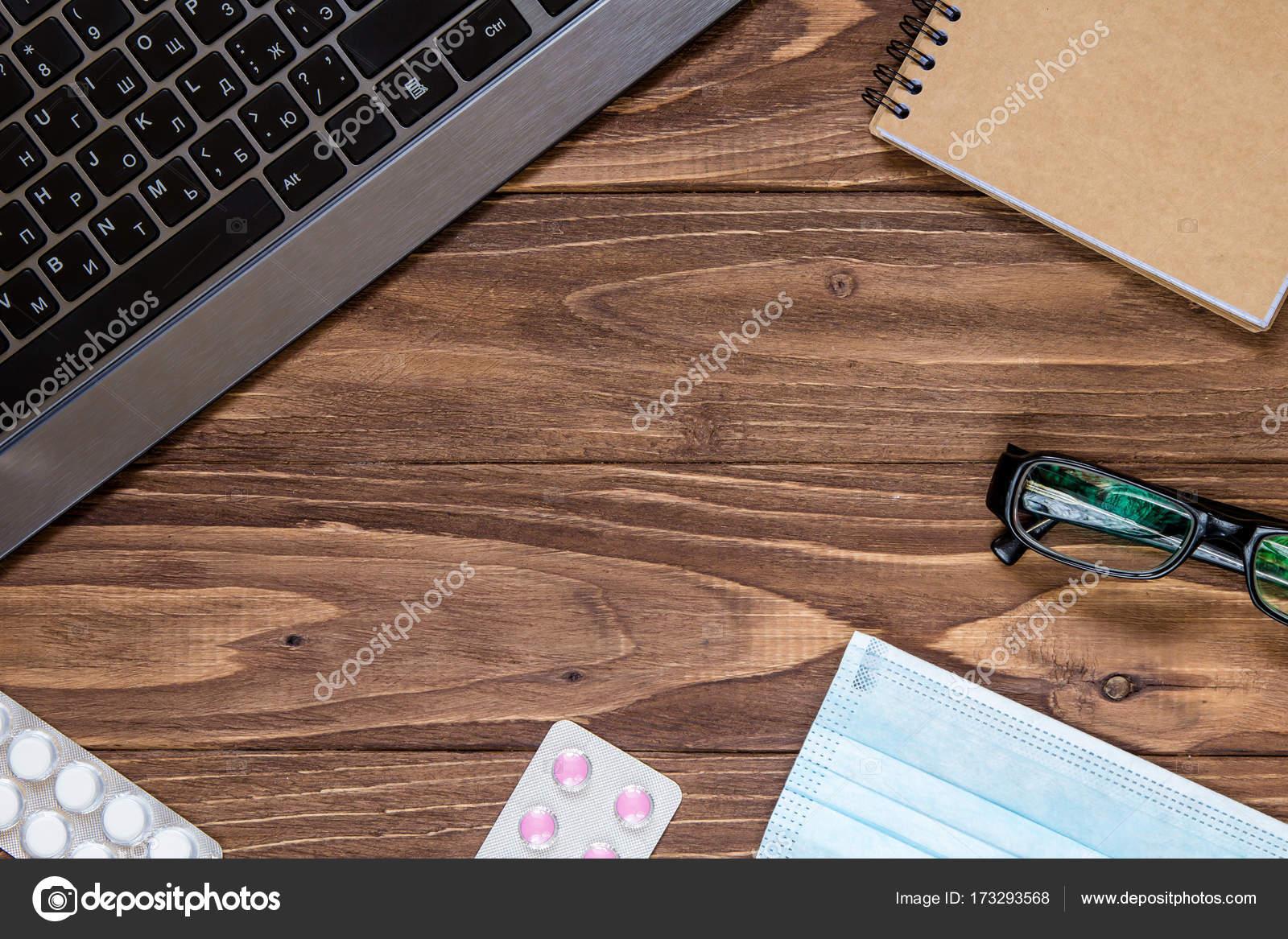 fondo de pantalla pc hd  Fondos De Pantalla Escritorio De