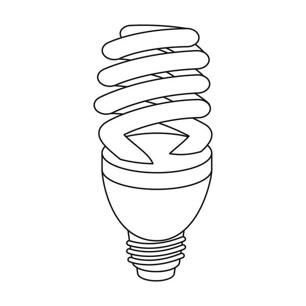 4 Lamp Ballast Wiring Diagram Lamp Socket Diagram Wiring
