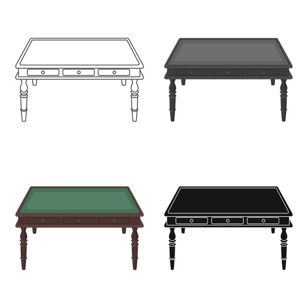 kitchen benches remoldeling 木桌上的弥散厨房长椅内部背景股票矢量图 图库矢量图像 c vantuz 187702590 在白色背景上孤立的卡通风格