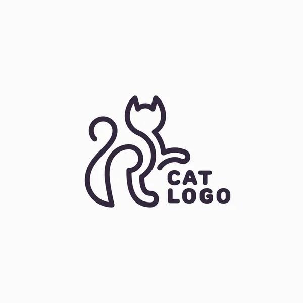 King cobra logo — Stock Vector © jazzzzzvector #141573204