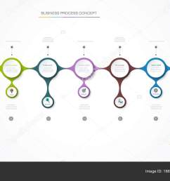 icons and 7 options or steps infographics for business concept can be used for presentations banner workflow layout process diagram flow chart  [ 1600 x 936 Pixel ]
