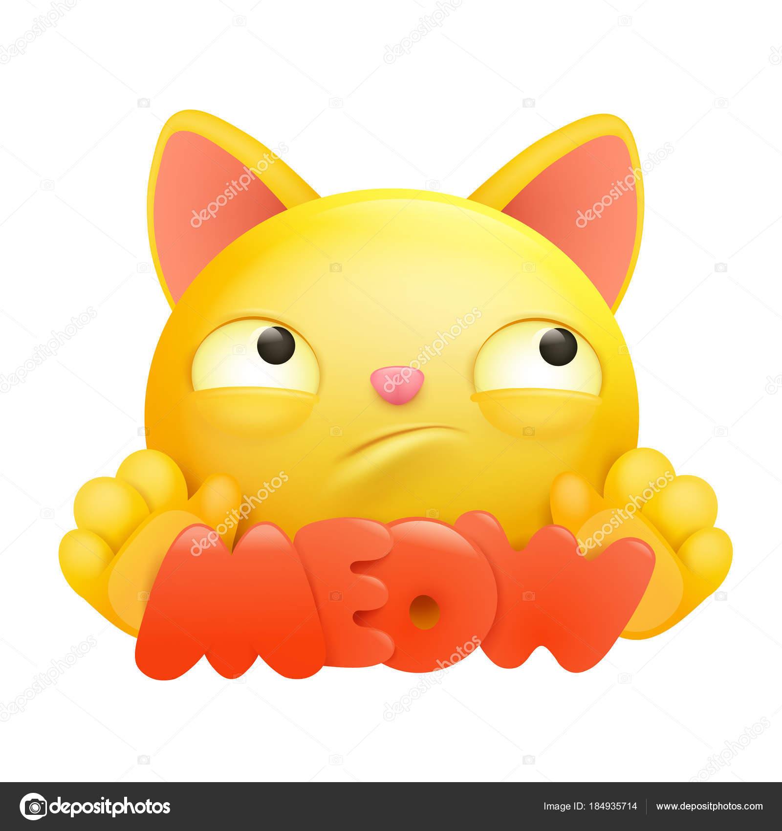 Emoji Malvorlagen