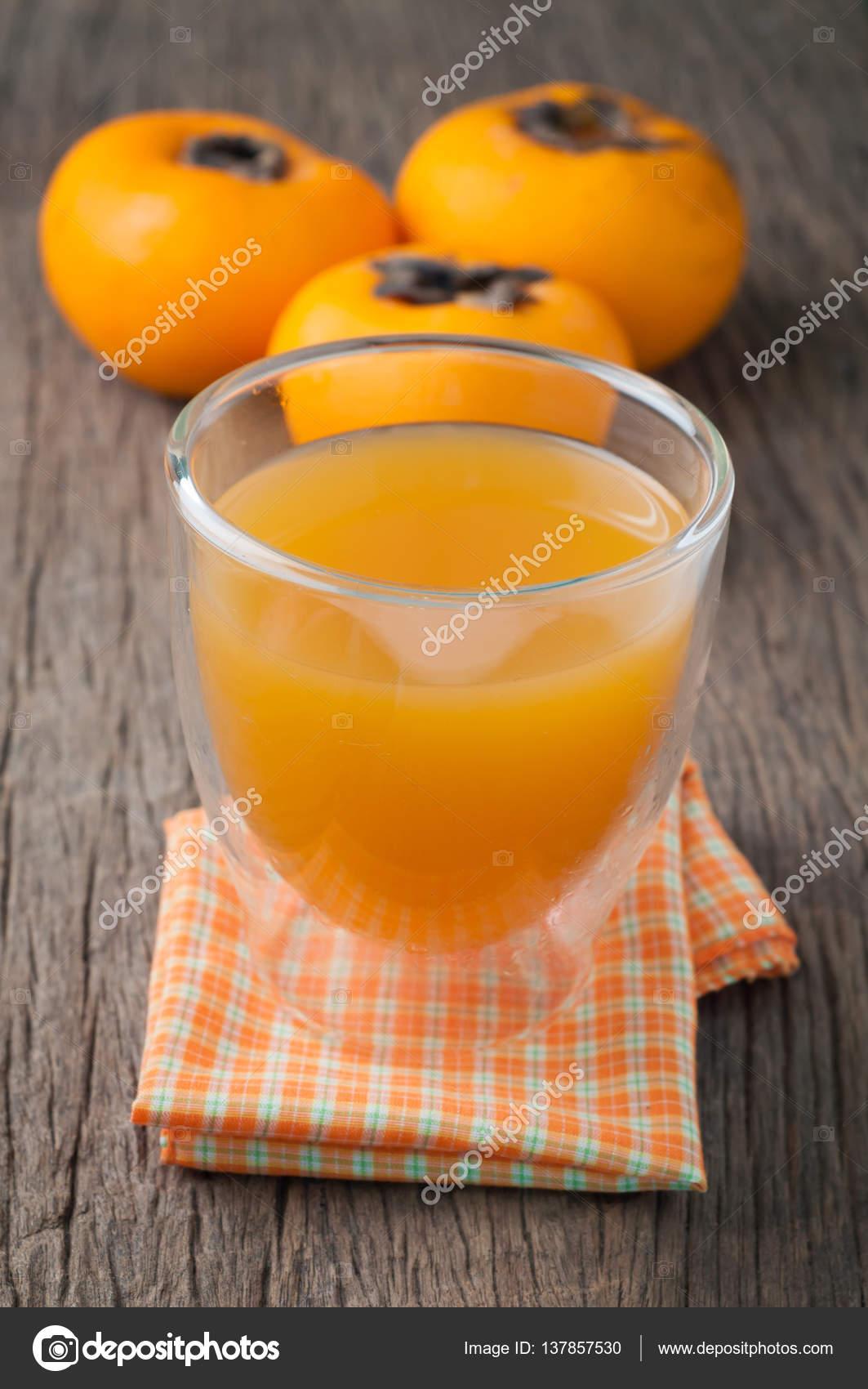 glass top kitchen table windsor chairs 与橙色柿汁 健康的估计 玻璃餐桌 图库照片 c awaygy 137857530 厨房的桌子与玻璃的桔子柿子汁 健康饮食和节食食品 卫生保健 图像焦点顶视图的概念 照片作者awaygy