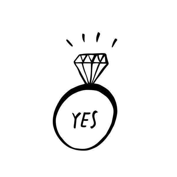 Yes Stock Vectors, Royalty Free Yes Illustrations