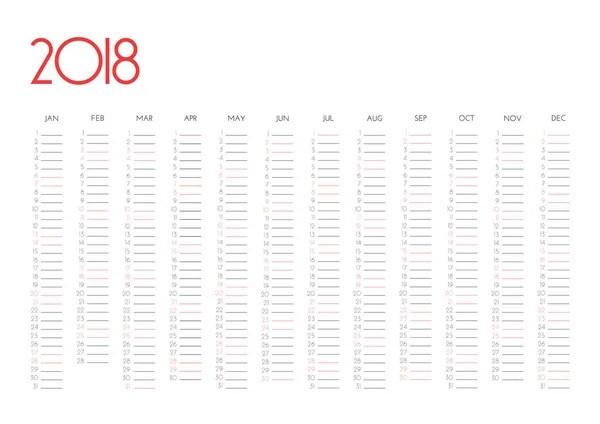 2013-2017 — Stock Photo © ktinte #12698293