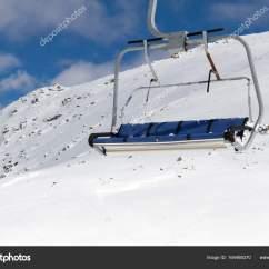 Buy Ski Lift Chair Iconic Leather Office Stock Photo C Igordabari 164468370