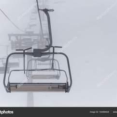 Buy Ski Lift Chair Bath Chairs Elderly Stock Photo C Igordabari 164468424