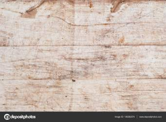 Background light wood Wooden background Rough wooden planks Stock Photo © Ptizza dodo #136282074