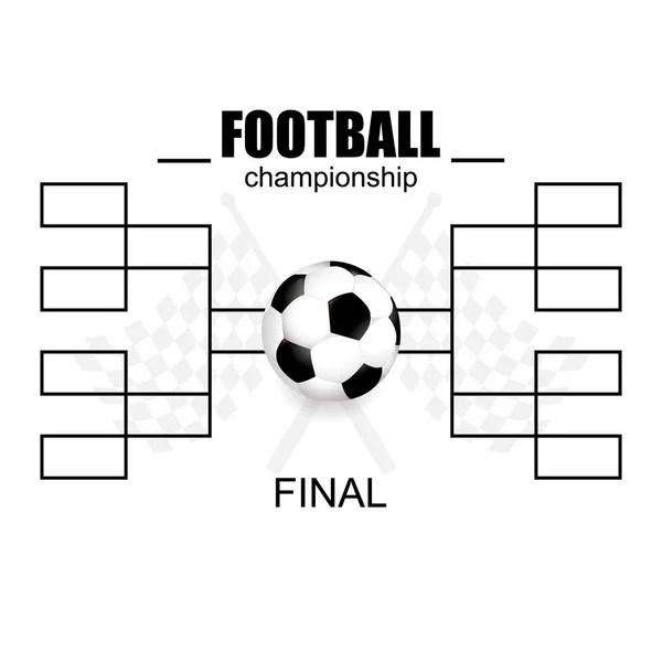 32 Team Single Elimination Bracket. Tournament Bracket for