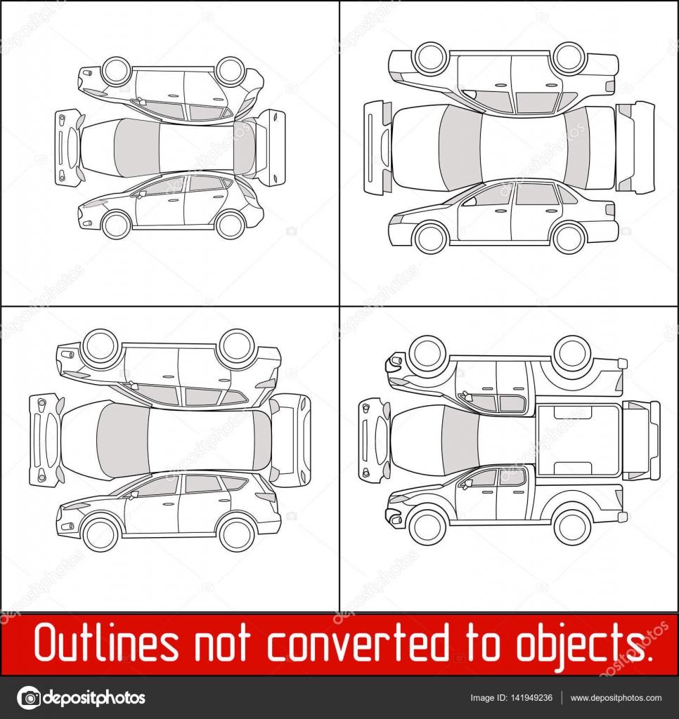 medium resolution of coche sed u00e1n hatchback suv recolecci u00f3n verificaci u00f3n truck suspension diagram truck suspension diagram