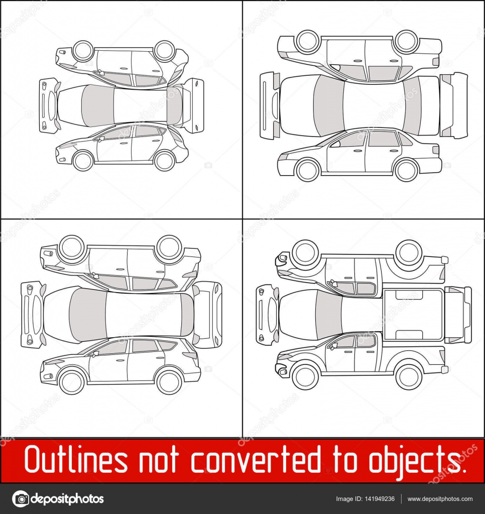 hight resolution of coche sed u00e1n hatchback suv recolecci u00f3n verificaci u00f3n truck suspension diagram truck suspension diagram