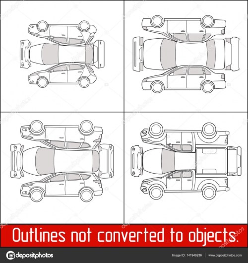 small resolution of coche sed u00e1n hatchback suv recolecci u00f3n verificaci u00f3n truck suspension diagram truck suspension diagram