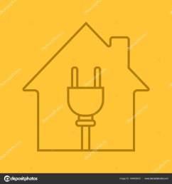 house wiring logo wiring diagram house wiring logo [ 963 x 1024 Pixel ]