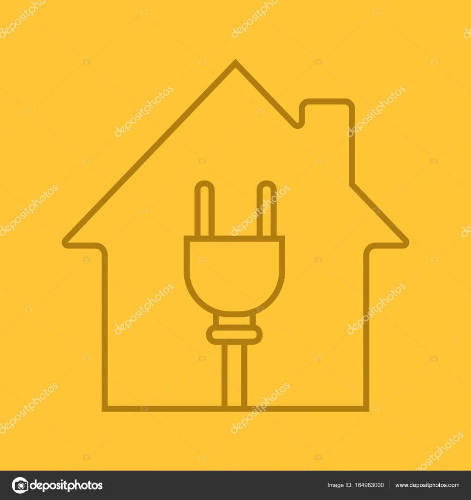 hight resolution of house wiring logo wiring diagram house wiring logo