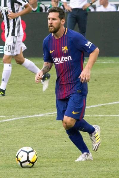 Messi 2017 : messi, Lionel, Messi, Pictures,, Stock, Photos, Images, Depositphotos®