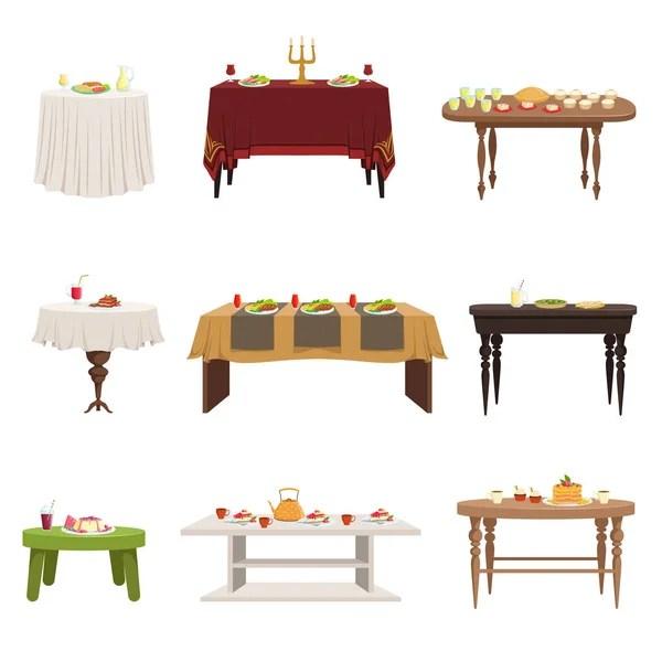 white kitchen buffet island with stove top 联欢晚会在白色的自助餐 图库矢量图像 c yurkina 34263631 平板向量集不同类型的餐桌与服务