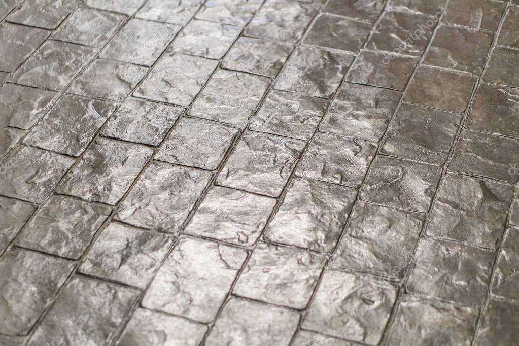 slate floor kitchen wall paper borders for kitchens 石板质地乙烯地板现代厨房的热门选择 图库照片 c sirayot12345 129971550 板岩纹理乙烯地板现代厨房和浴室的首选 照片作者sirayot12345