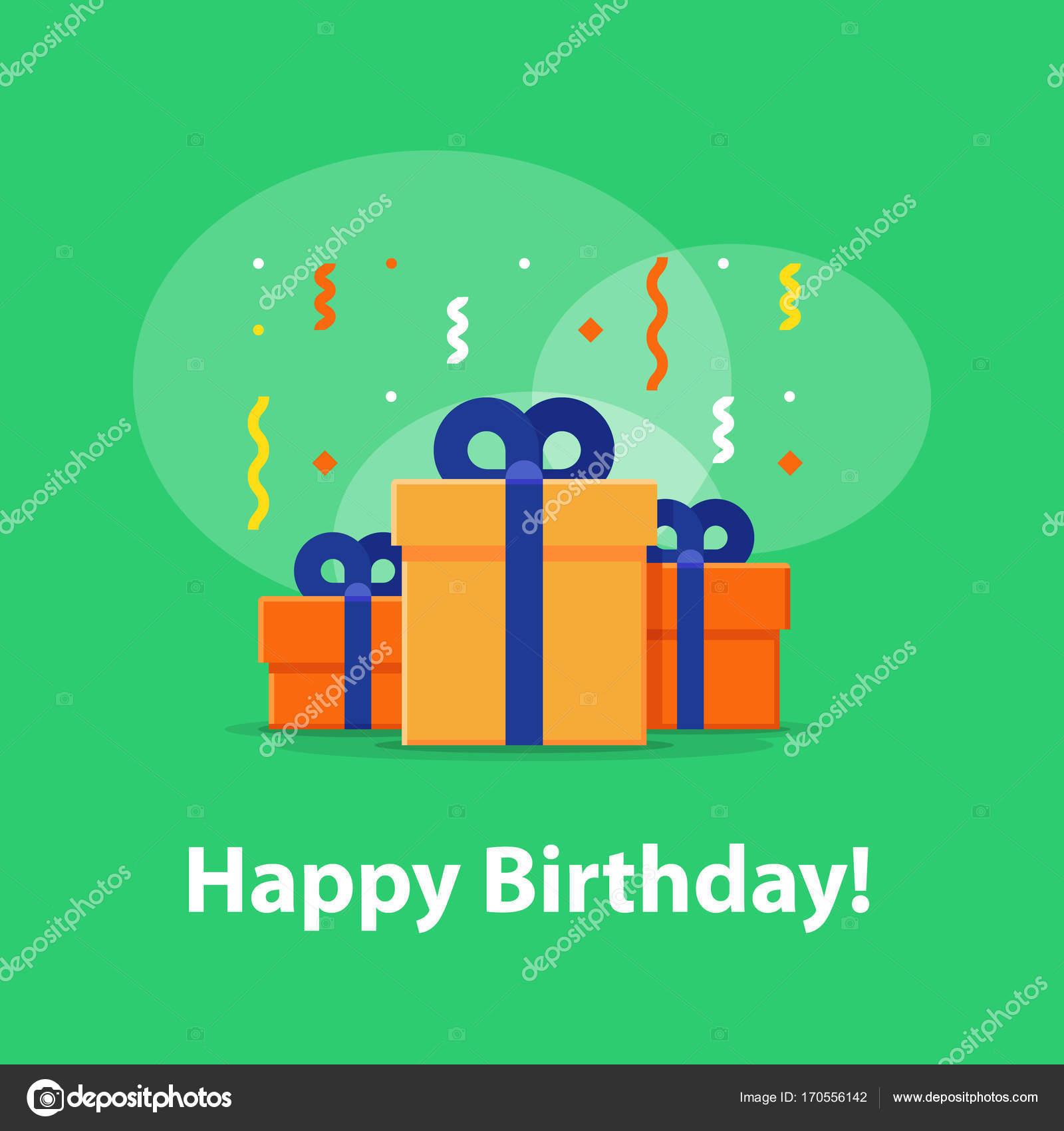 anniversary celebration happy birthday