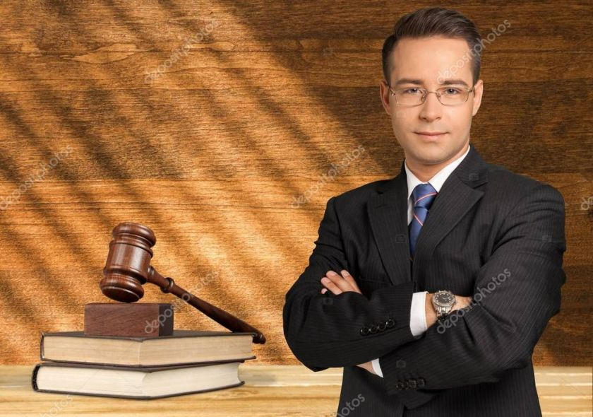 Image result for lawyer stock image