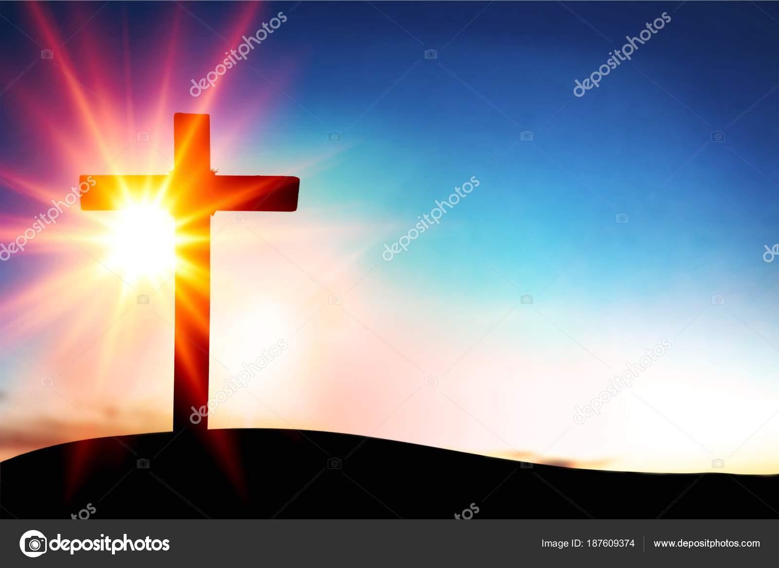 crucifixion jesus christ cross