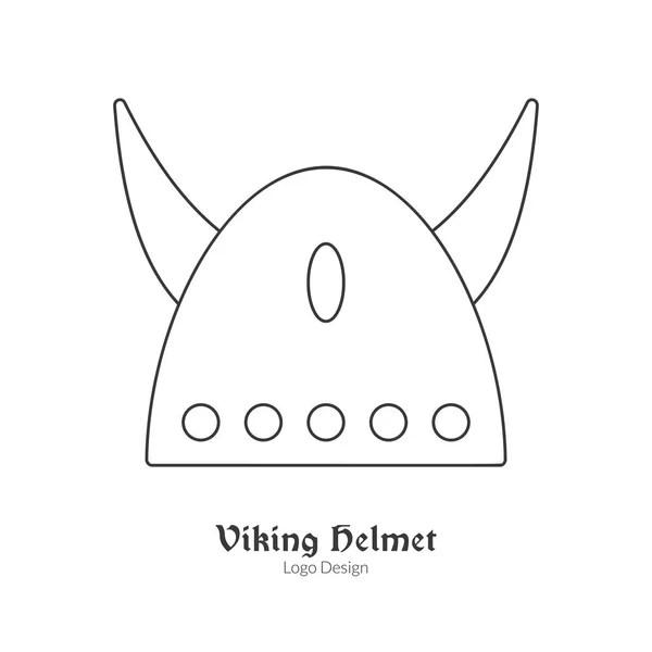 Viking logo Stock Vectors, Royalty Free Viking logo