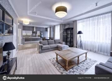 Moderne luxe woonkamer luxe woonkamer inrichten cindy philips the