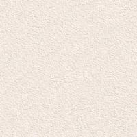 Seamless light wall texture or background. Beige wall ...