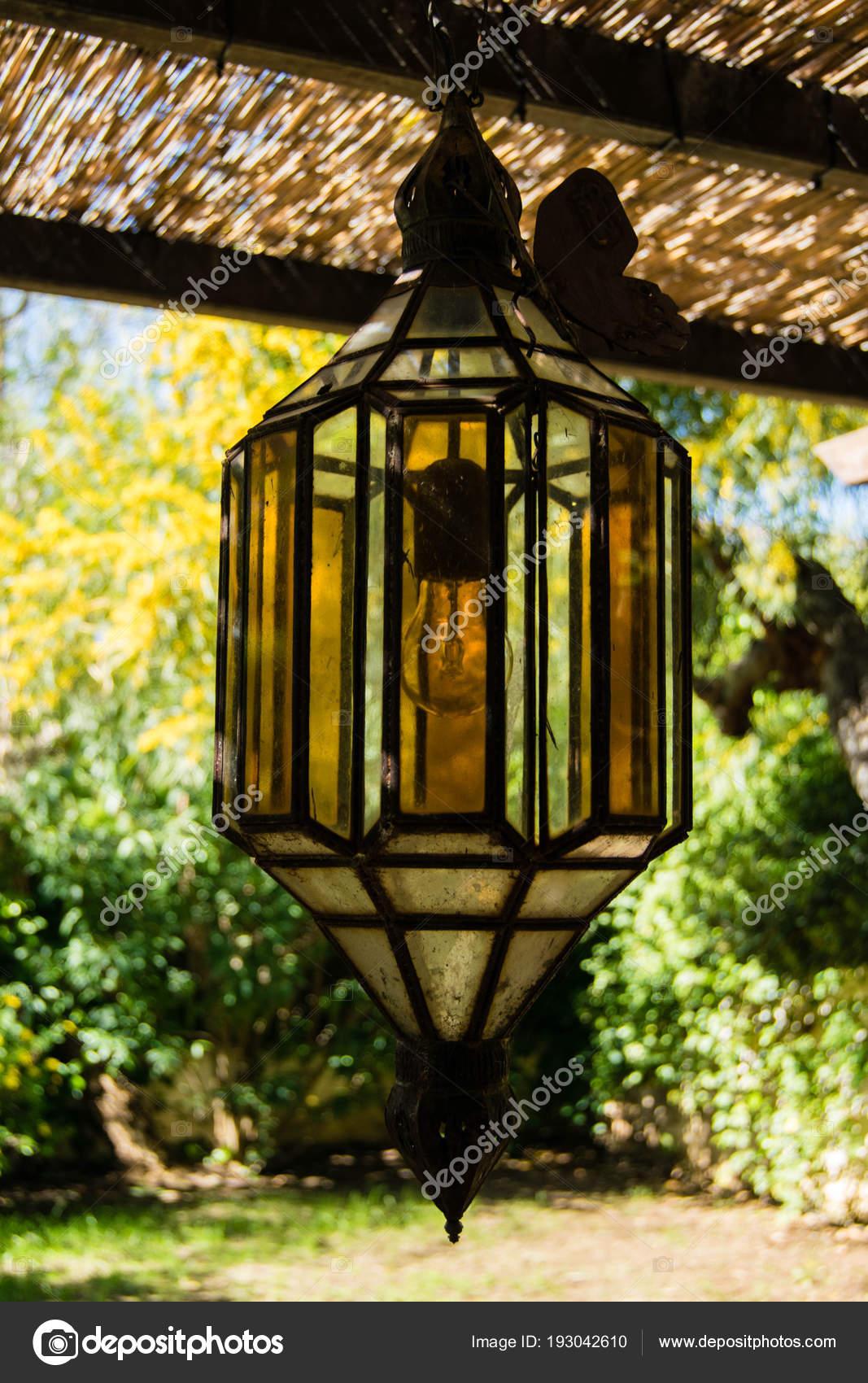 Lampe Exterieur Terrasse | Guirlande Lumineuse Solaire ...