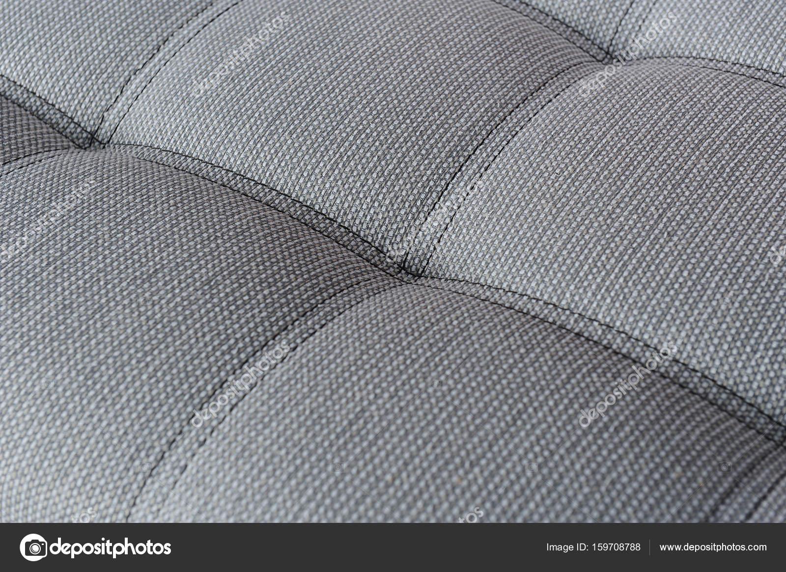 grey sofa fabric texture and bed combo gray baci living room