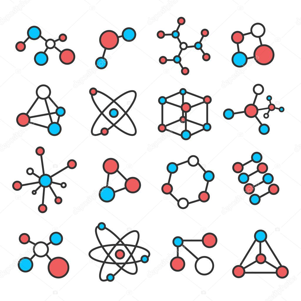 Molecular Shape And Polarity Worksheet Answers