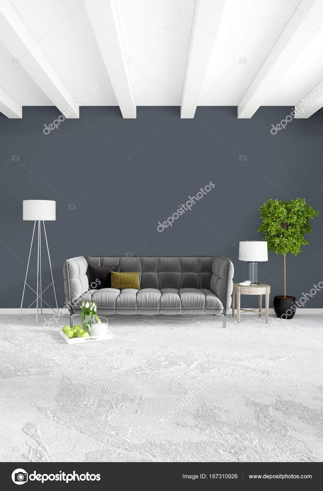 Estilo minimalista diseo de interiores con madera de la