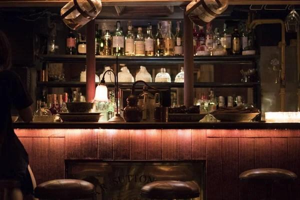 Bar Stockfotos Rechtenvrije Bar afbeeldingen