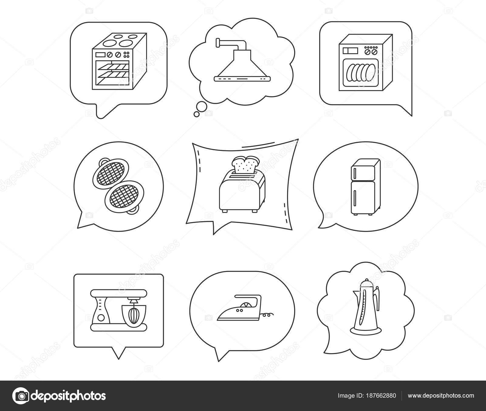 Symbole Splmaschine. Finest Bosch Wasserhrte Einstellung
