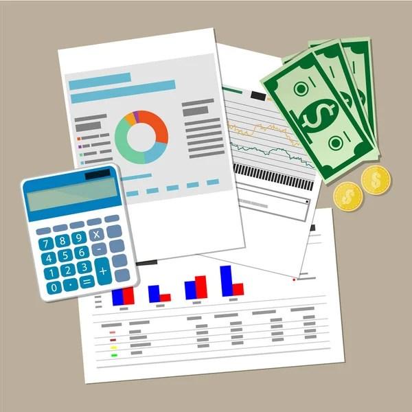 Spreadsheet icon Stock Vectors, Royalty Free Spreadsheet icon ...